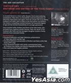 Tokyo Story (Blu-ray+DVD) (UK Version)