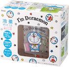 Doraemon Plastic Water Pot 1200ml