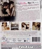 One Day (2011) (Blu-ray) (Hong Kong Version)