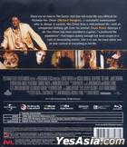 The Game (Blu-ray) (Hong Kong Version)
