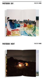 BTS Special Album - Young Forever (Day + Night Version) (2CD + 2CD)