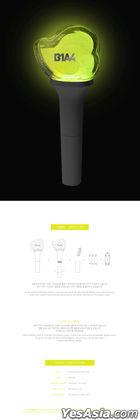 B1A4 Official Light Stick