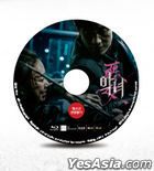 The Villainess (Blu-ray) (Normal Edition) (Korea Version)