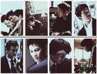 Confession (2014) (DVD)  (韩国版)