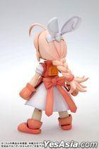 Ichigeki Sacchu!! HoiHoi-san : HoiHoi-san -Heavy Battle Ver.- New Edition