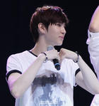 Vixx & Lee Teuk (Super Junior) Style - Simply Bracelet (Matte)