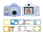 Mini Digital Camera (Pochacco) (New Selfie Version)