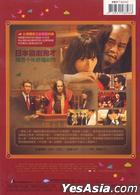 鬼壓床了沒 (2011) (DVD) (台灣版)