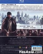 Snowpiercer (2013) (Blu-ray) (Taiwan Version)