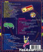 Back to 80s (3CD)