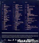 Karma Chameleon Prudence 30 (3CD)