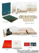 Mother (12DVD) (Premium Special Limited Edition) (tvN TV Drama) (Korea Version)
