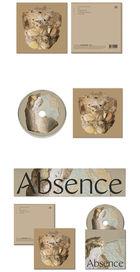 Car, The Garden EP Album - Absence