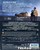 Interstellar (2014) (Blu-ray) (2-Disc) (Taiwan Version)