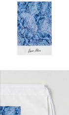 IU 2019 Tour Concert [Love, poem] Official Goods - Poly Bag