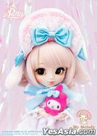 Pullip : My Melody pink ver.