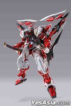 METAL BUILD : Gundam Astray Red Frame Kai (Alternative Strike Ver.)