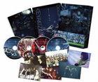 Our Lies and Truths: Documentary of Keyakizaka46 (Blu-ray) (Complete Box) (Japan)