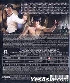 惡戰 (2013) (Blu-ray)(香港版)