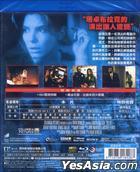 The Net (1995) (Blu-ray) (Taiwan Version)