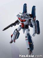 Macross : Hi-Metal R VF-1A Super Valkyrie (Hikaru Ichijo Custom)