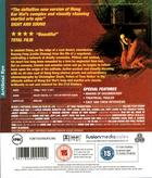 Ashes of Time Redux  (Blu-ray) (UK Version)