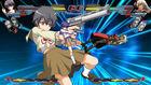 Nitroplus Blasters Heroines Infinite Duel (普通版) (日本版)