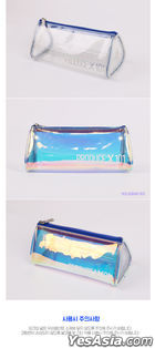 Produce X 101 - Pencil Case (Hologram)