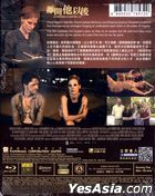 The Disappearance of Eleanor Rigby: Her (2013) (Blu-ray) (Hong Kong Version)