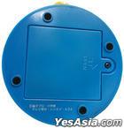 《哆啦A夢》USB造型風扇(日版原裝)-----SEGA出品