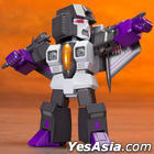 D-Style : Transformer Skywarp & Thundercracker