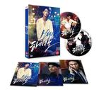 Man On High Heels (DVD) (2-Disc) (Limited Edition) (Korea Version)