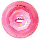 Crayon Shin-Chan Printed Plastic Cup (Chokobi)