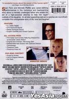I Am Sam (2001) (DVD) (US Version)