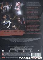 Devil (DVD) (Hong Kong Version)