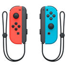 Nintendo Switch Joy-Con (L) (红色) (R) (蓝色) (日本版)