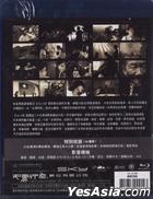 10+10 (Blu-ray) (台灣版)