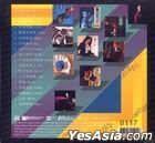 Capital Artists 80's Hits Collection (ARM SHMCD) (Limited Edition)
