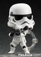 Nendoroid : Star Wars STORMTROOPER