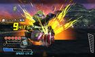 The Dead Heat Breakers (3DS) (日本版)
