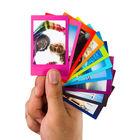Fujifilm Instax Mini Film (Rainbow) (10 Pcs per Pack)