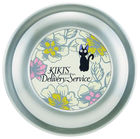 Kiki's Delivery Service Stainless Lunch Jar 570ml