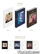 Twice Mini Album Vol. 8 - Feel Special (A Version)