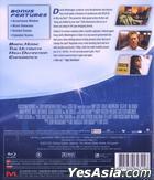 Deja Vu (2006) (Blu-ray) (Hong Kong Version)