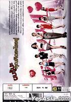 What Women Want (2011) (DVD) (Thailand Version)