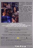 Tales from the Dark 2 (2013) (DVD) (Hong Kong Version)