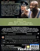 The Green Mile (1999) (Blu-ray) (Steelbook) (Taiwan Version)