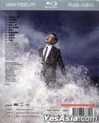 Wake Up Dreaming (Blu-ray Audio) (Taiwan Version)