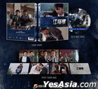 Rich and Famous (Blu-ray) (Full Slip Numbering Limited Ediion) (Korea Version)