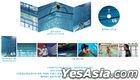 Fourth Place (Blu-ray) (First Press Full Slip + Aqua Keep Case) (Limited Edition) (Korea Version)